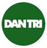 ic_dantri
