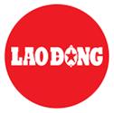 ic_laodong