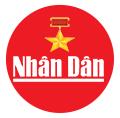 ic_nhandan