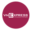 ic_vnexpress